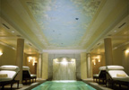 Kohler Waters Spa at The American Club, Wisconsin