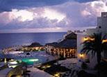 Las Ventanas al Paraiso, A Rosewood Resort, Los Cabos, Mexico
