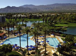 JW Marriott Desert Springs Resort & Spa, Palm Desert, CA