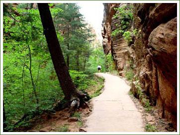 Green Valley Spa - St. George, Utah