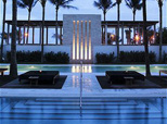 The Setai, South Beach