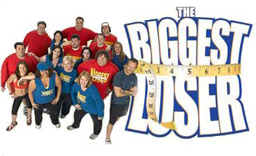 Biggest Loser Show