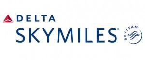 Delta SkyMiles Members
