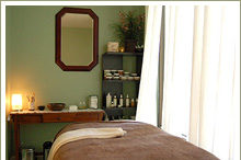 Orange Blossom Skin Care - Austin, Texas