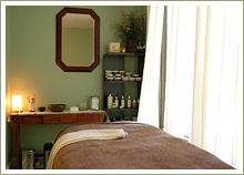 Orange Blossom Skin Care - Austin, Texas