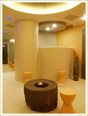 Pure Spa and Salon - Dallas, Texas
