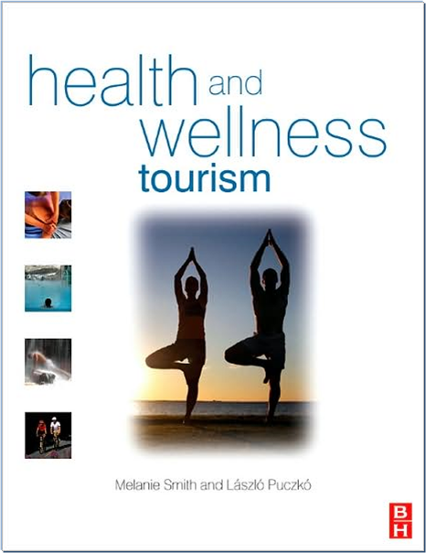 wellness tourism Wellness tourism puts your health and well-being at the very center of your travel experience trips organized around the principle of wellness tourism should include healthy food, exercise, spa treatments , and opportunities to experience or expand your spirituality and creativity.