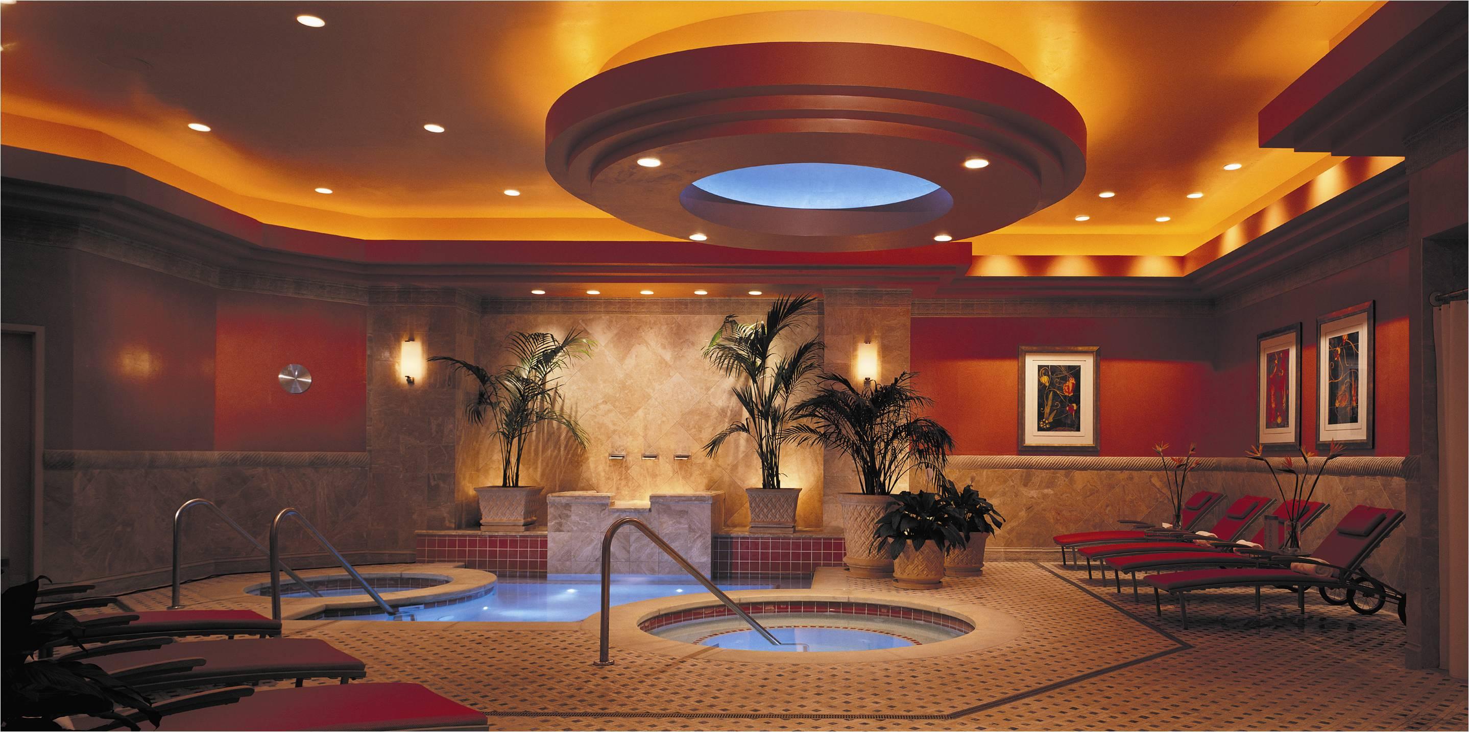 dejta i stockholm massage spa stockholm