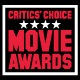 VH1 Critics' Choice Movie Awards