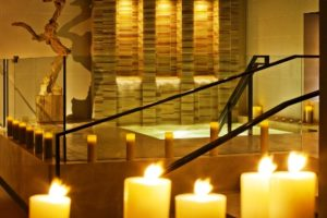 The-Setai-Spa-Wall-Street-SpaFinder-NYC-Spas