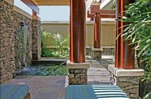 Maui-spas-SpaFinder-Kapalua-Villas