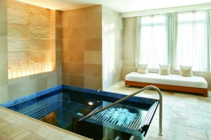 Vitality Pool-at-Spa-at-Mandarin-Oriental-New-York-SpaFinder