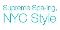 Supreme-Spa-ing-NYC-SpaFinder