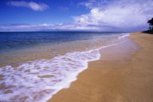 Maui-spas-SpaFinder-Honua-Kai