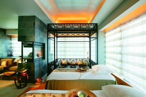 Spa-at-Mandarin-Oriental-New-York-SpaFinder