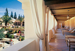 Fairmont-Sonoma-Mission-Inn-and-Spa-SpaFinder
