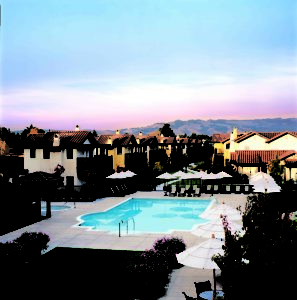 Lodge-at-Sonoma-Renaissance-Resort-and-Spa-SpaFinder