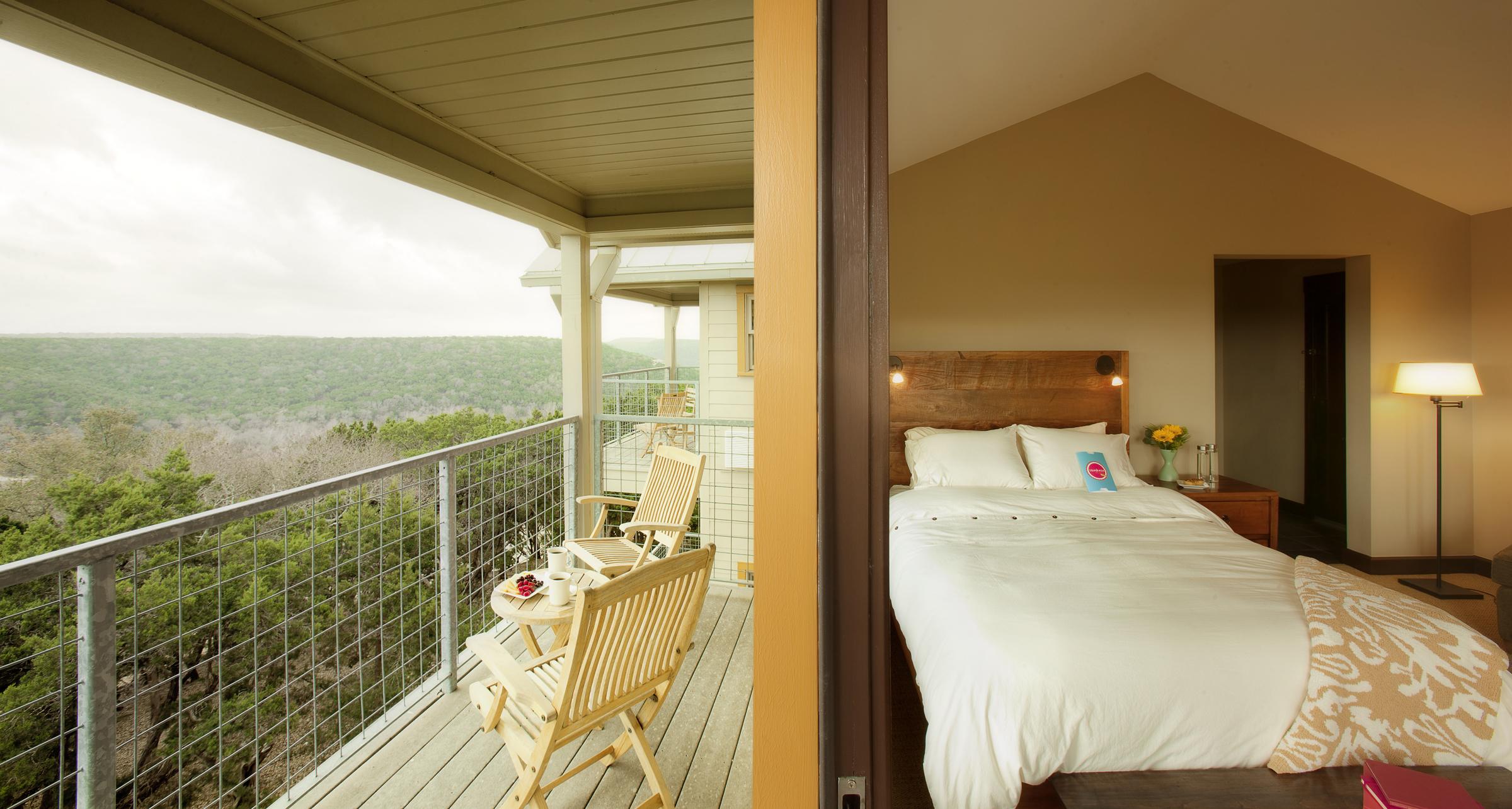cc2011014 - Travaasa Austin