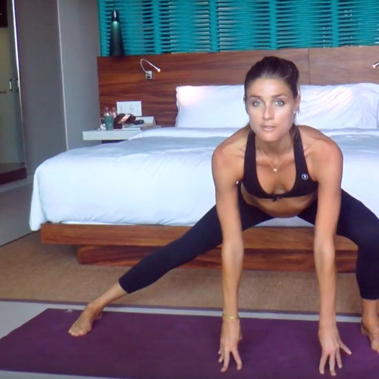 yoga-video-for-travellers