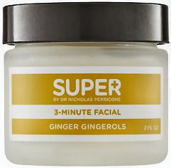 dr-perricone-super-3-minute-facial