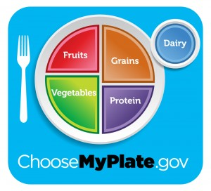 Photo courtesy of USDA