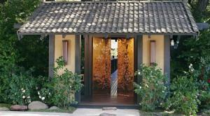 Golden-Door-Spa