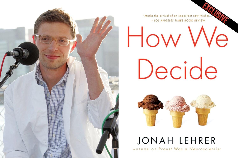 lehrer-jonah-how-we-decide