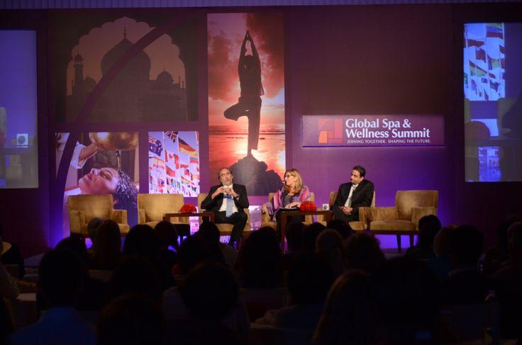 wellness-summit-2014