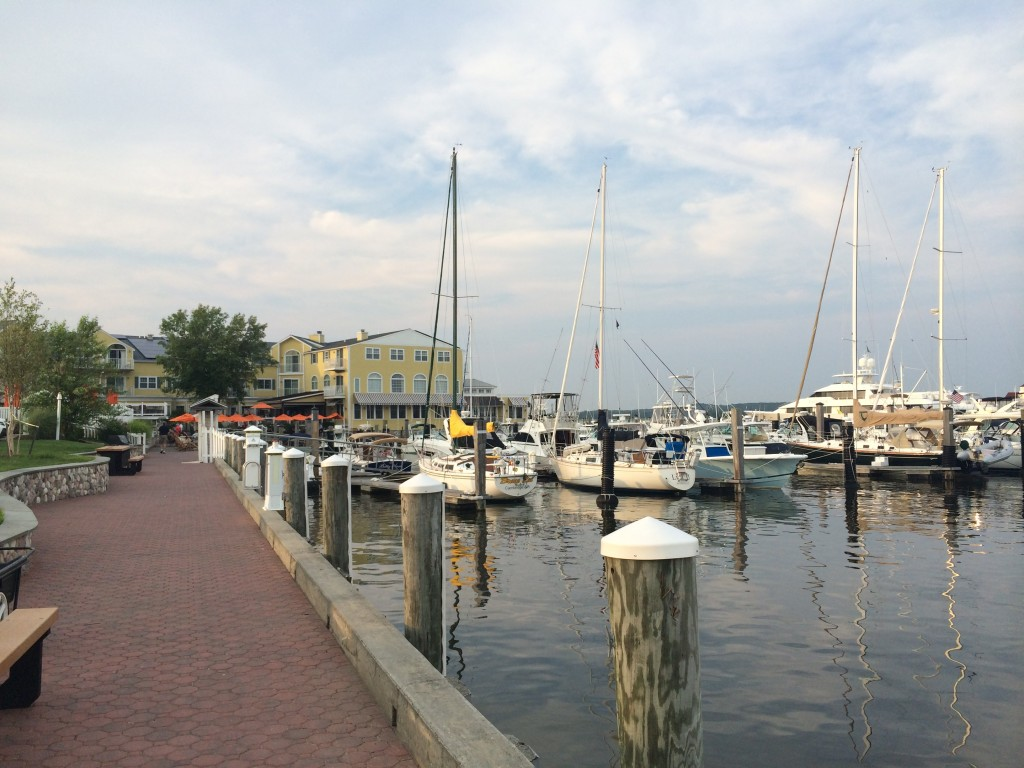 old saybrook Find therapists in old saybrook, middlesex county, connecticut, psychologists,  marriage counseling, therapy, counselors, psychiatrists, child psychologists.
