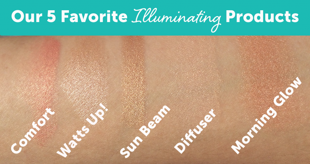 best-illuminating-products-for-strobing.jpeg