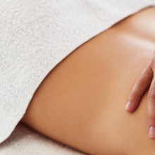 Find massage near you to release and relax.