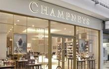 Champneys Enfield