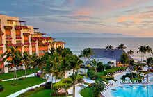 Grand Velas Nayarit