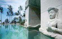 Kamalaya Koh Samui, Wellness Sanctuary & Holistic Spa