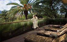 Miraval Arizona Resort