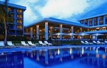 Mandara Spa at Waikoloa Beach Marriott