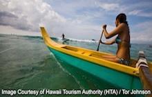 Explore Hawaii