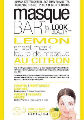 masque bar