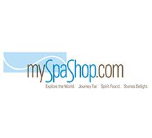 My Spashop.com