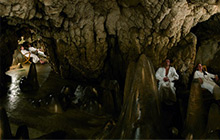 Grotta Guisti Resort Gold & Spa