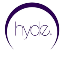 Hyde Yoga Clothing