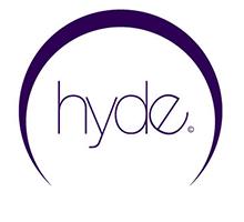 Hyde Yogawear
