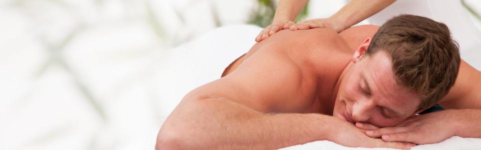 Encuentra masaje deportivo cerca de mí-9305