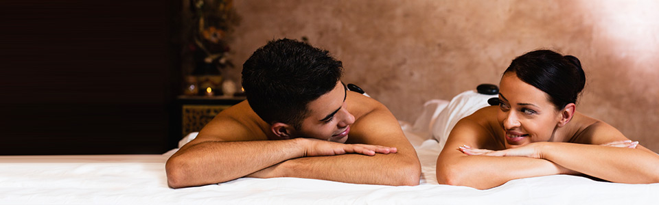 find a couples massage near you On couple spas near me