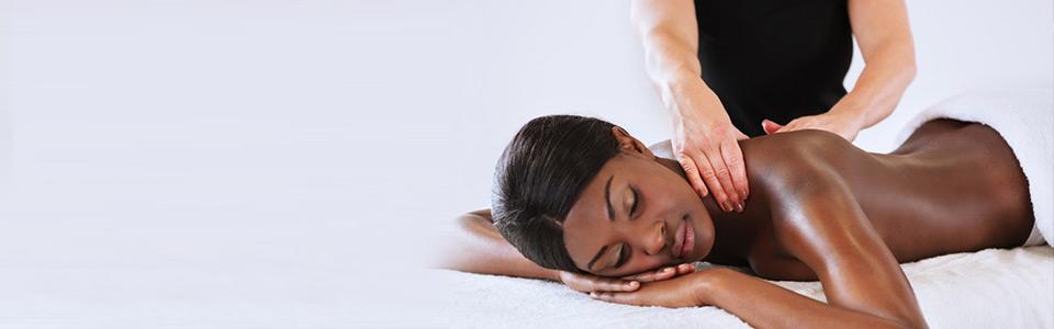 marselisborg hudklinik lotus thai massage