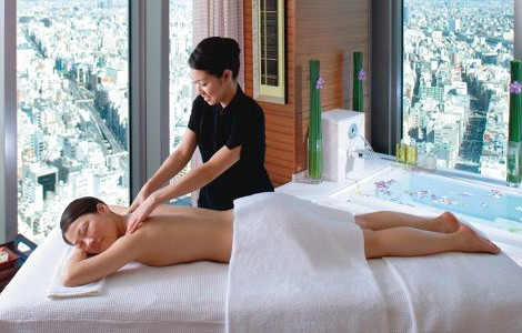 asia thai wellness mandarin massage