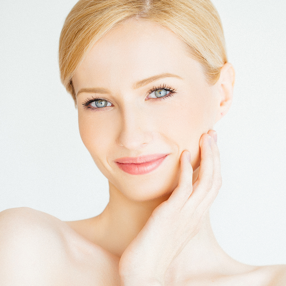 Oxygen facials are said to combat visible signs of aging linked to poor conveyance of oxygen from subcutaneous capillaries to the surface of the skin.