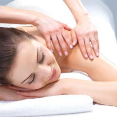svenskporrfilm body massage stockholm