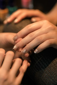 four seasons hong kong nail bar