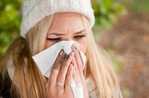 boosting immunity naturally